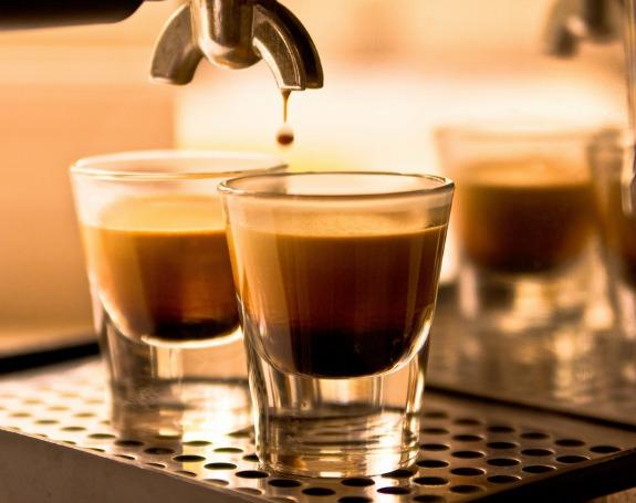 CoffeeEspresso1